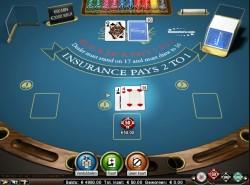 Spelen bij Casino Euro