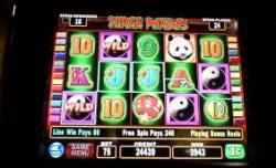 Best Casino Bonuses 2017
