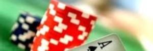 Live Texas Holdem