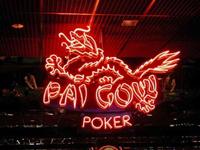 uitleg Pai Gow Poker